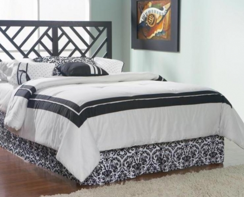Discount Mattresses in West Palm Beach