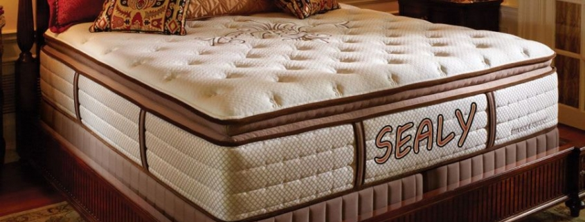 High Quality Mattresses in Boca Raton